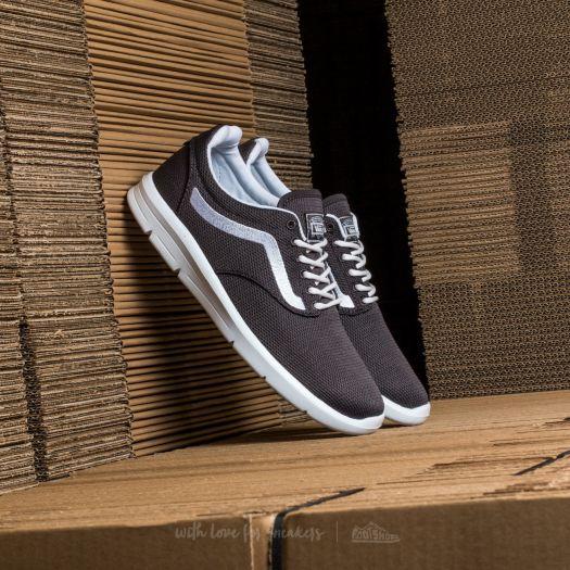 sneakers vans iso