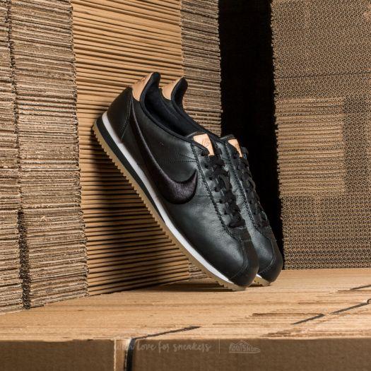 Men's shoes Nike Classic Cortez Leather
