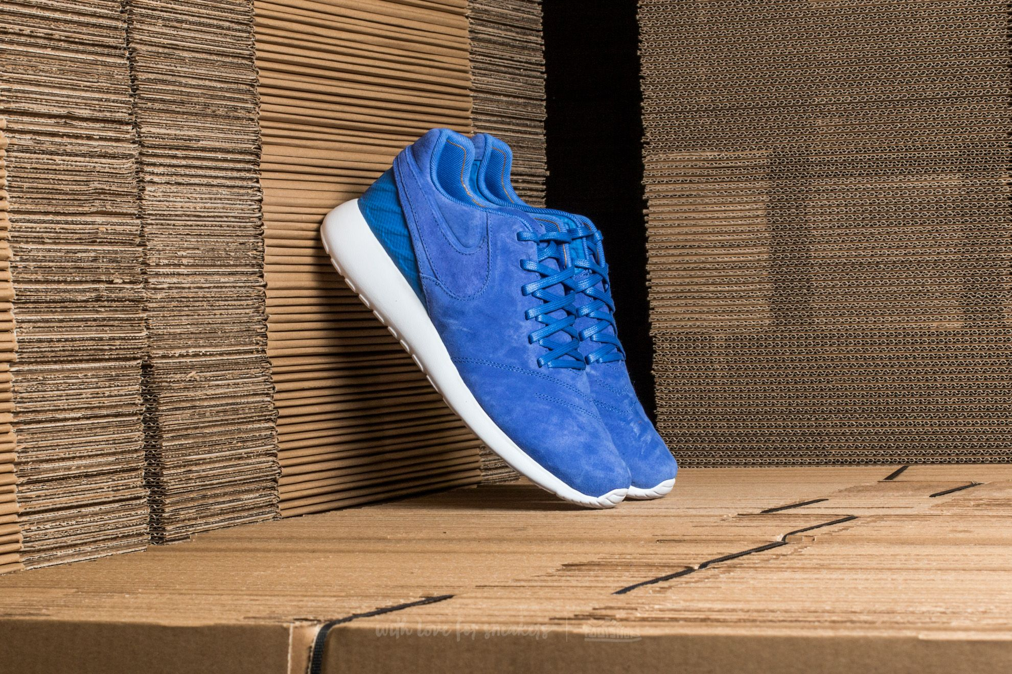 5d539d2ce974a ... switzerland nike roshe tiempo vi comet blue comet blue white at a great  price 88 1191e