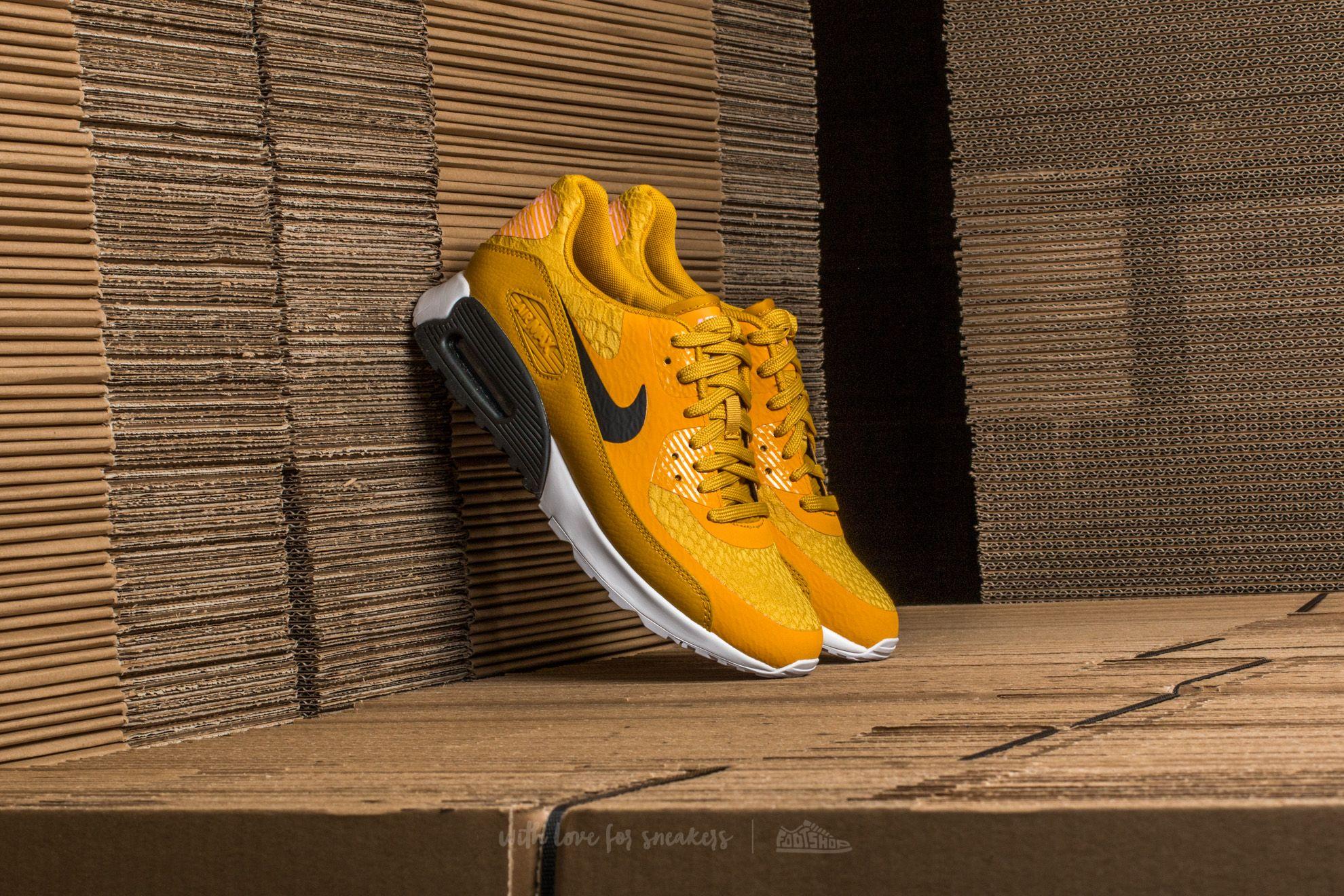 Gold Max 90 Dart 2 Nike WhiteFootshop Black Air Ultra W 0 tQohdBsCrx