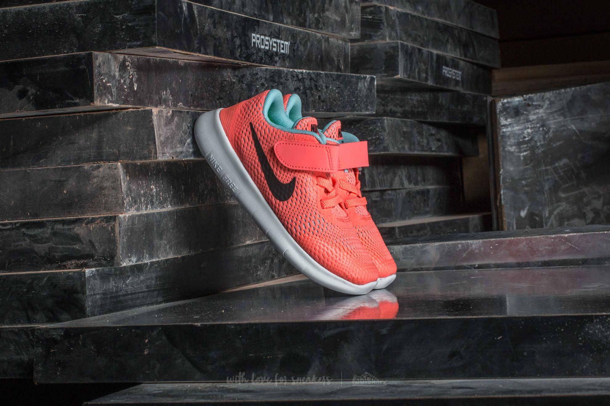 Nike Free Run (TDV)