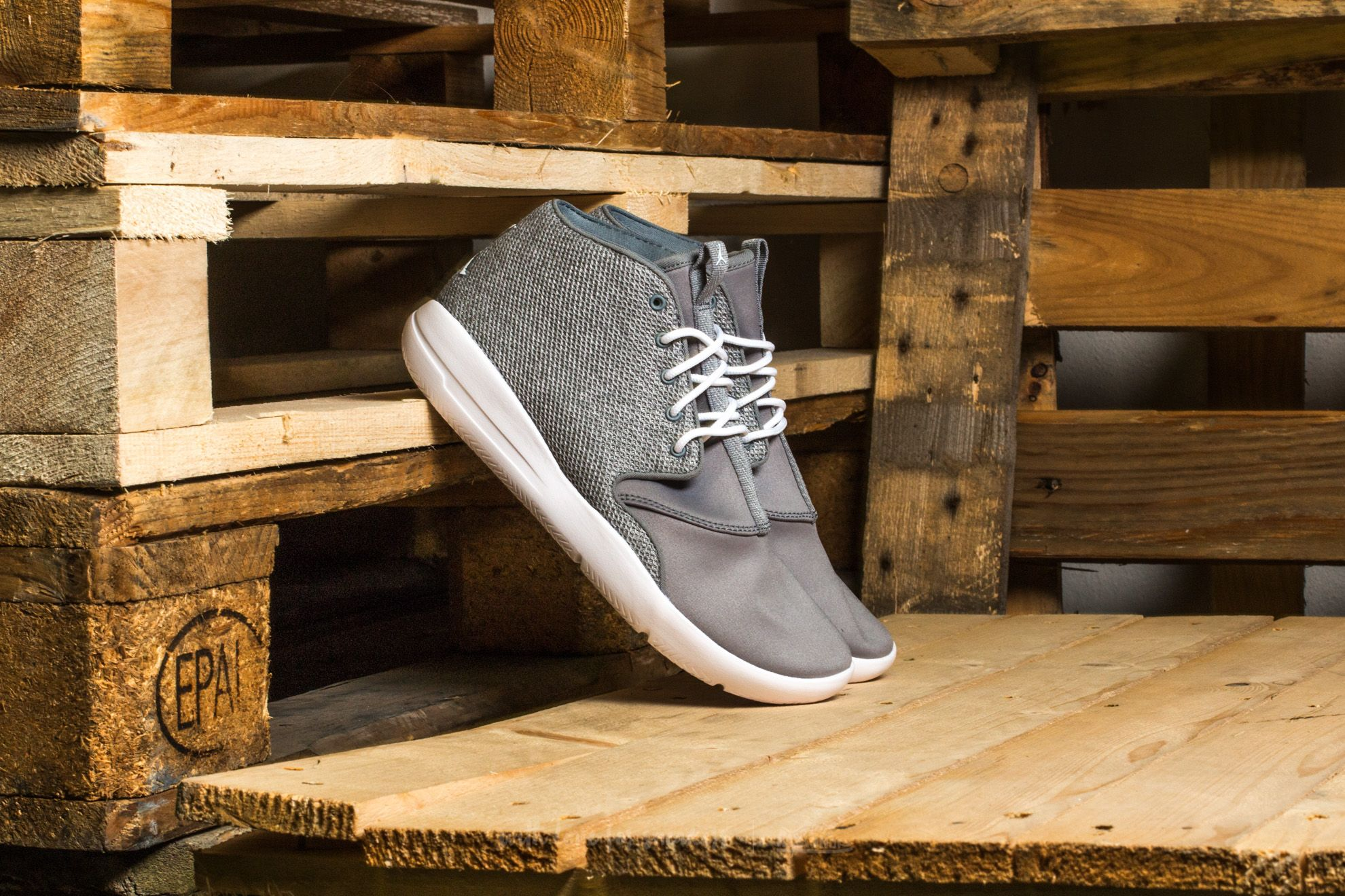 9d750de9247 Jordan Eclipse Chukka BG Wolf Grey  White-Cool Grey