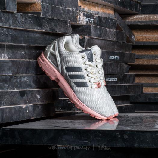 adidas zx flux w torsion
