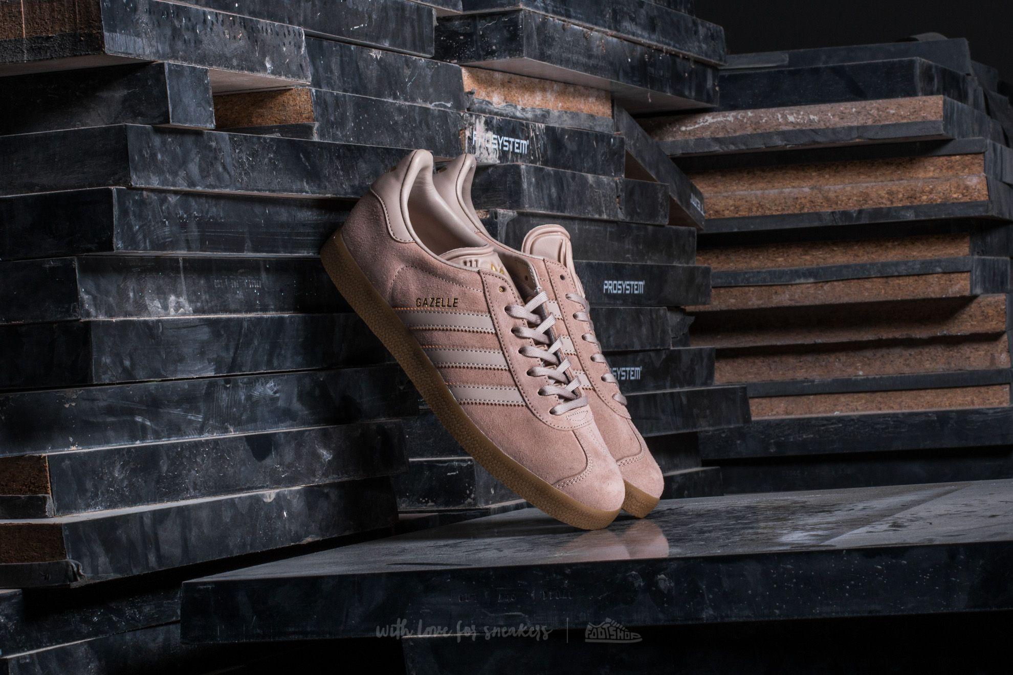 adidas brown gum off 52% - www.vincent4x4-vendee.com b16aaa563