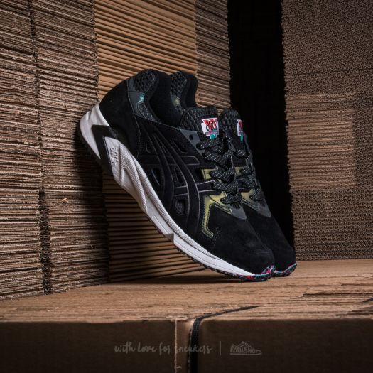 shoes Asics Gel-DS Trainer OG Black