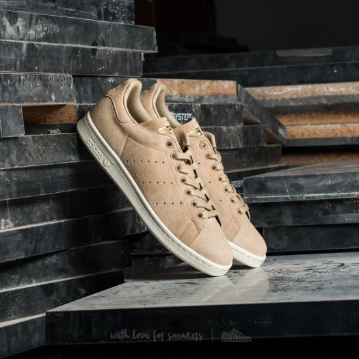 new style a8f0b e7bf5 adidas Stan Smith Trace Cargo/ Trace Cargo/ Off White ...
