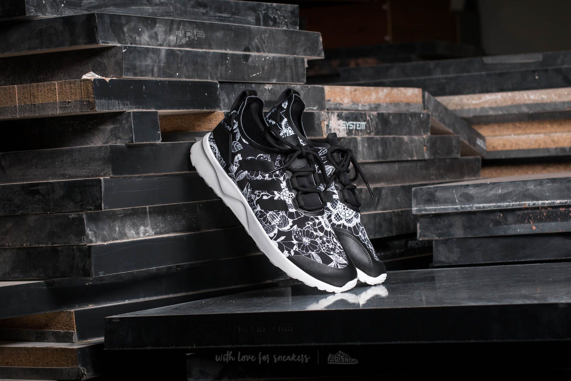 adidas zx flux adv verve noir