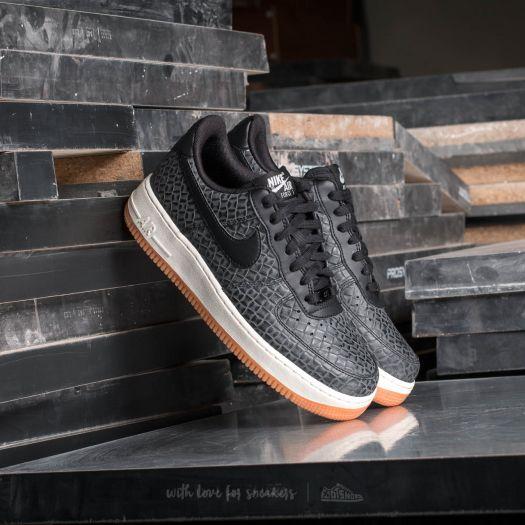 Nike Sportswear AIR FORCE 1 '07 PREMIUM Sneaker low