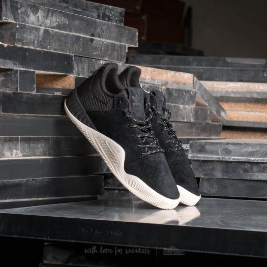 adidas Tubular Instinct Low Core Black  Core Black  Core White ... 66d06fcf4