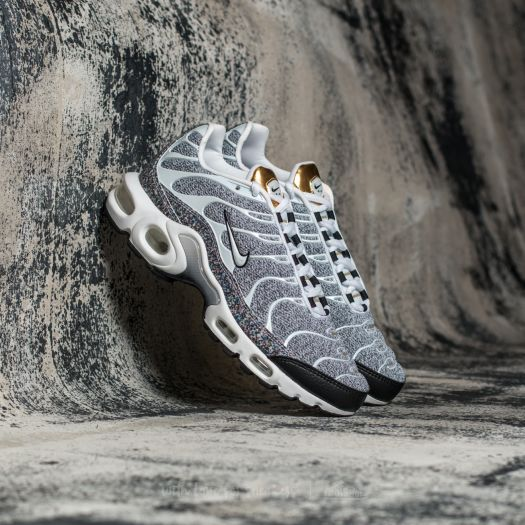 Nike WMNS Air Max Plus Se, Women's Sneakers