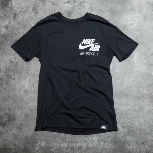 Nike Sportswear Air Force 1 Clothing |
