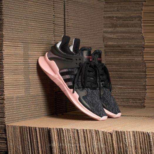 adidas eqt support adv w