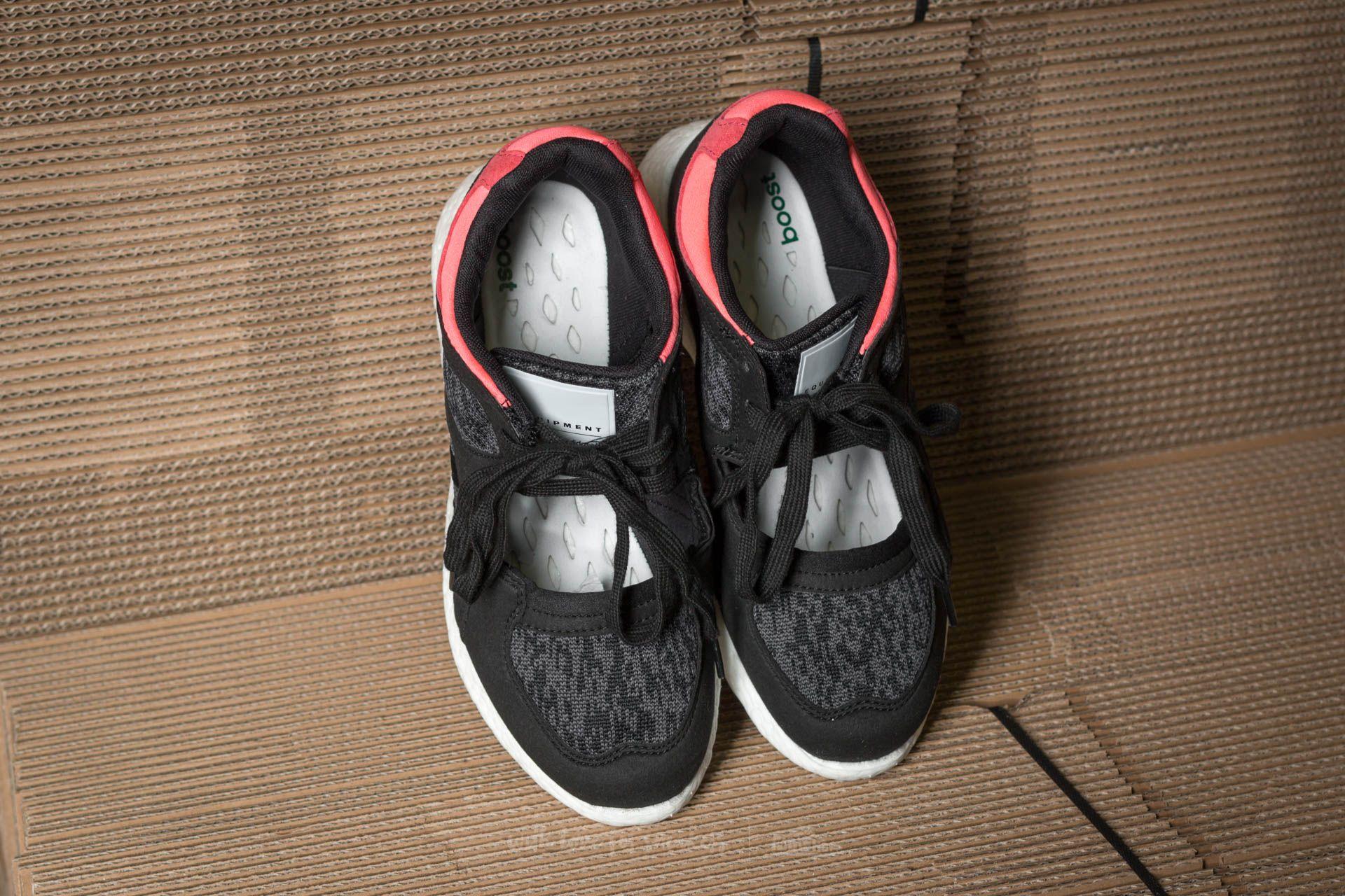 adidas Equipment Racing 9116 W Női Cipő Akciók, adidas Női