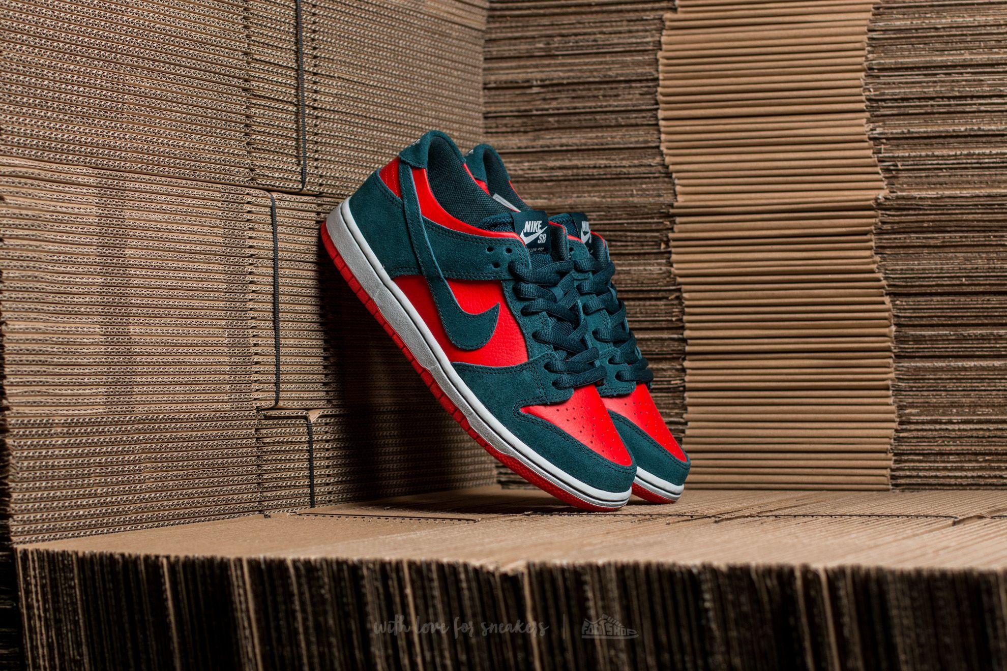 a4e58b994f48 Nike SB Zoom Dunk Low Pro Nightshade  Nightshade