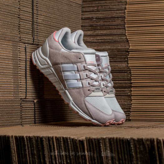 huge selection of 15ae5 62f6e adidas EQT Support RF W Ice Purple/ Ftwr White/ Turbo ...