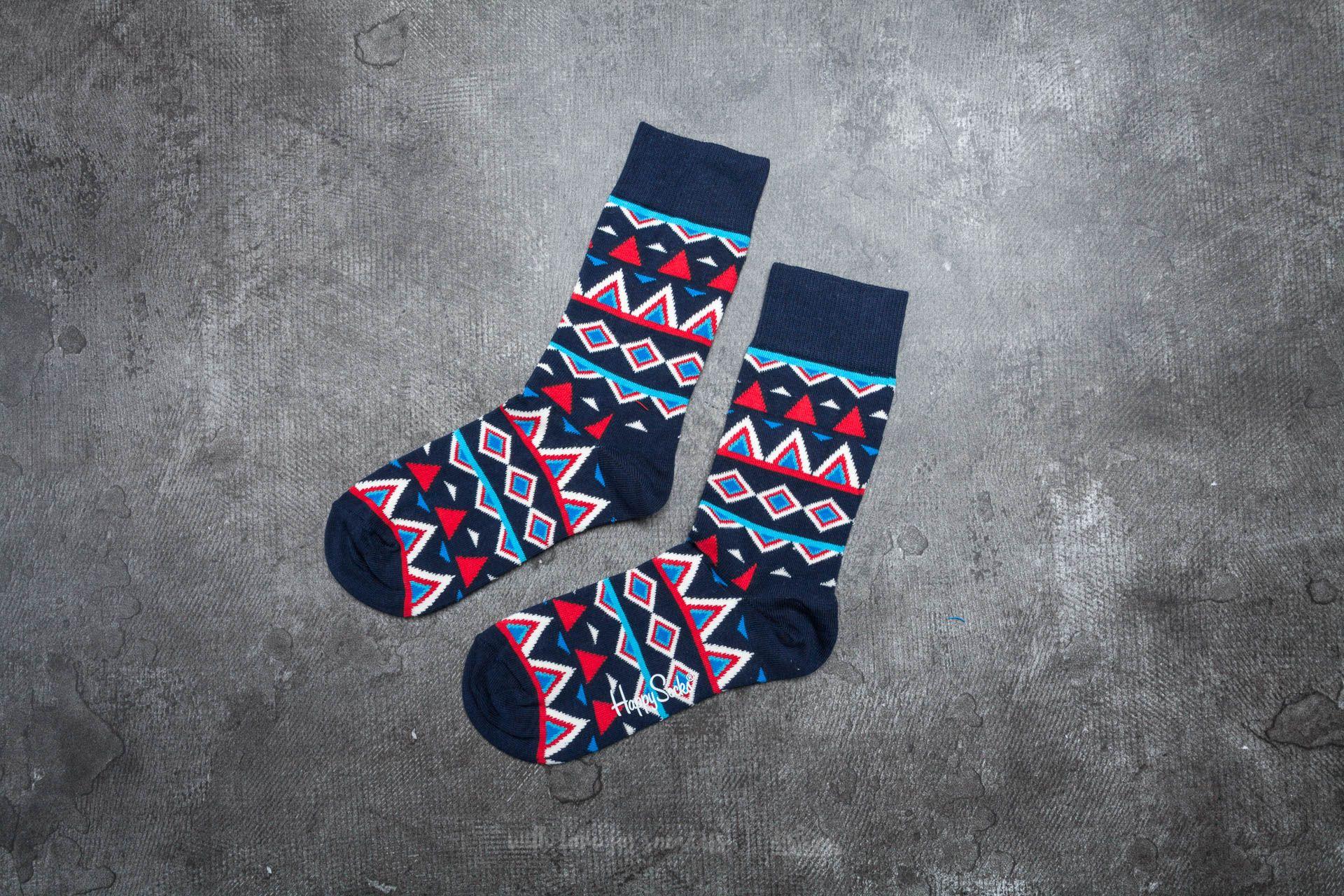 Happy Socks TEM01-6002