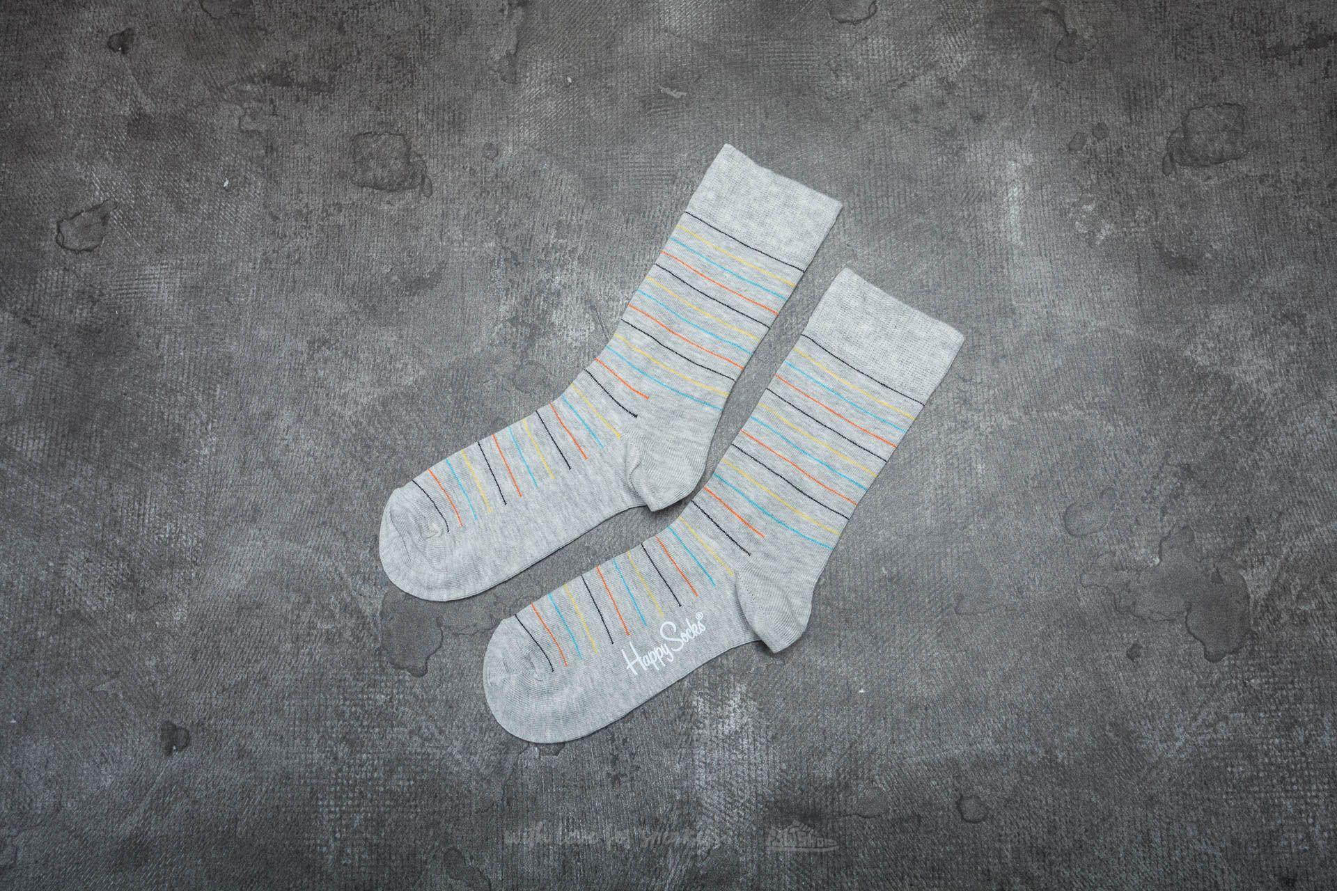 Happy Socks TST01-9001