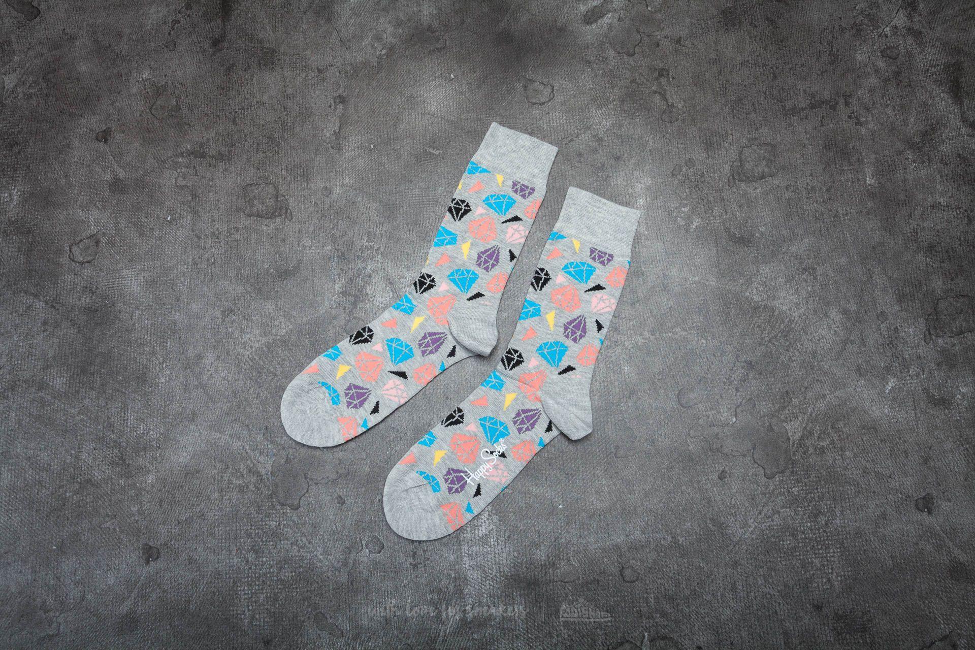 Happy Socks DIA01-9001