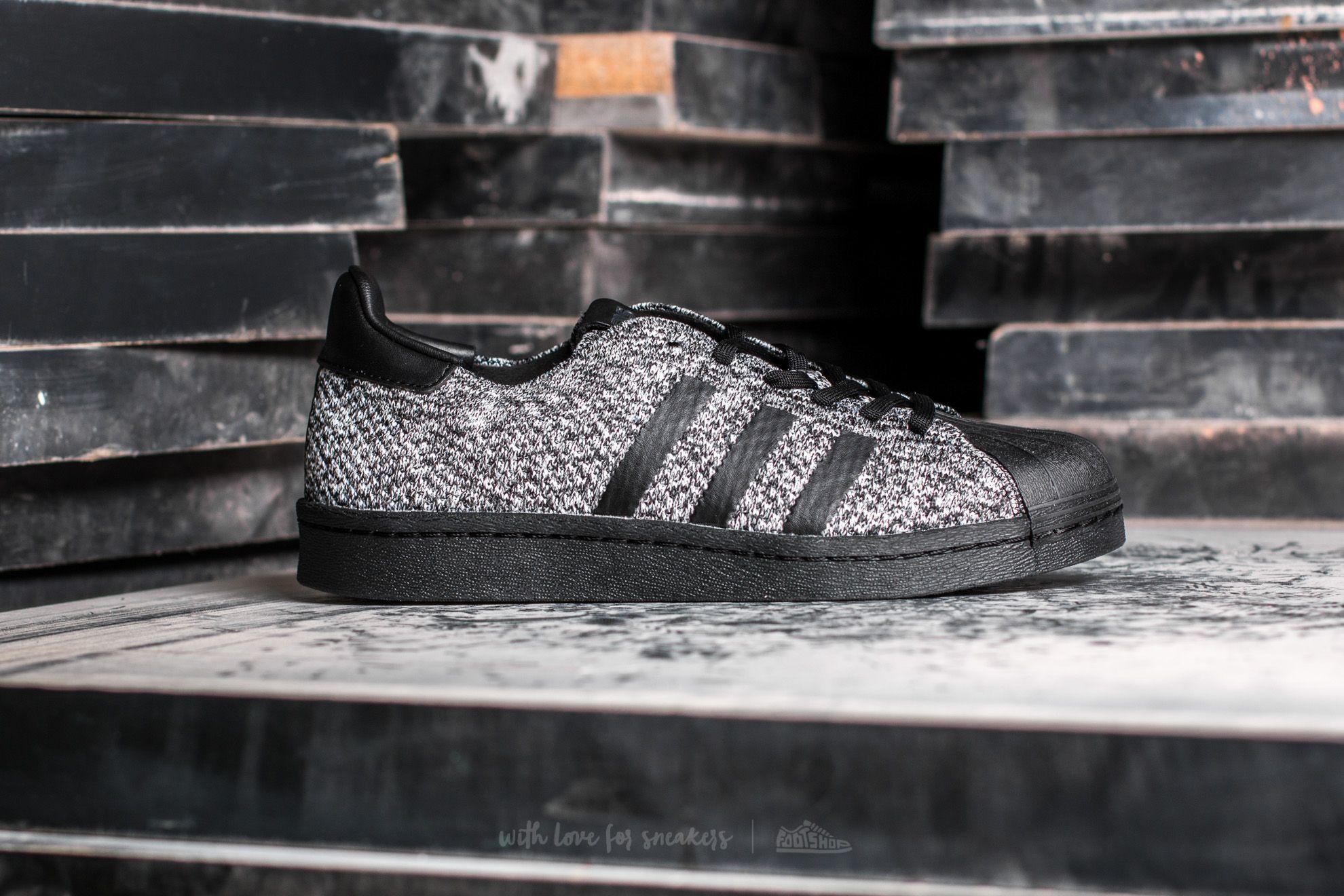 adidas Consortium Sneaker Exchange x Sneakersnstuff