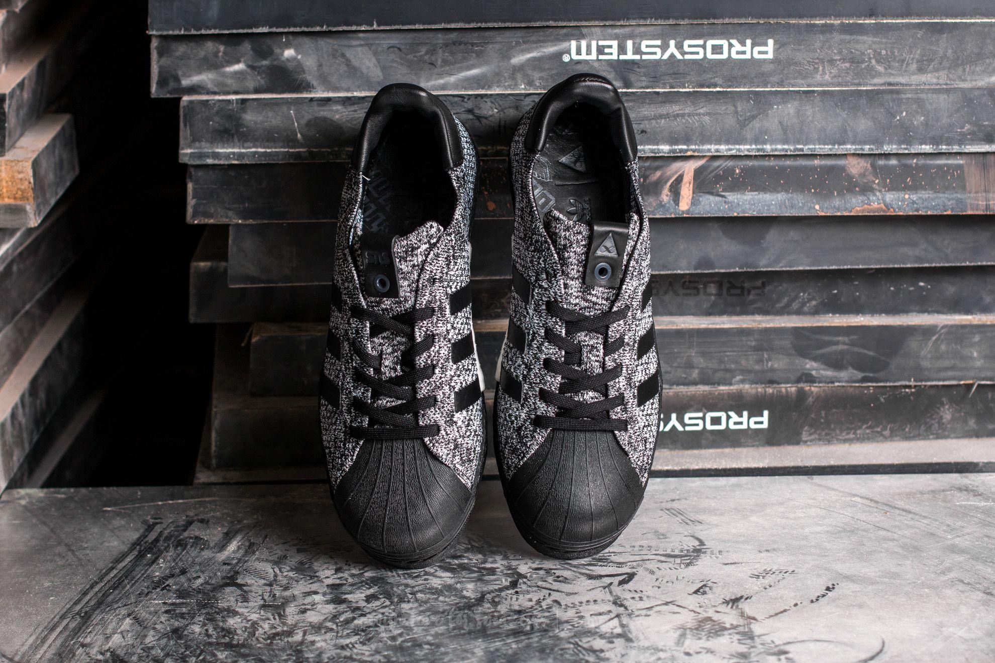adidas Consortium x Sneakersnstuff x Social