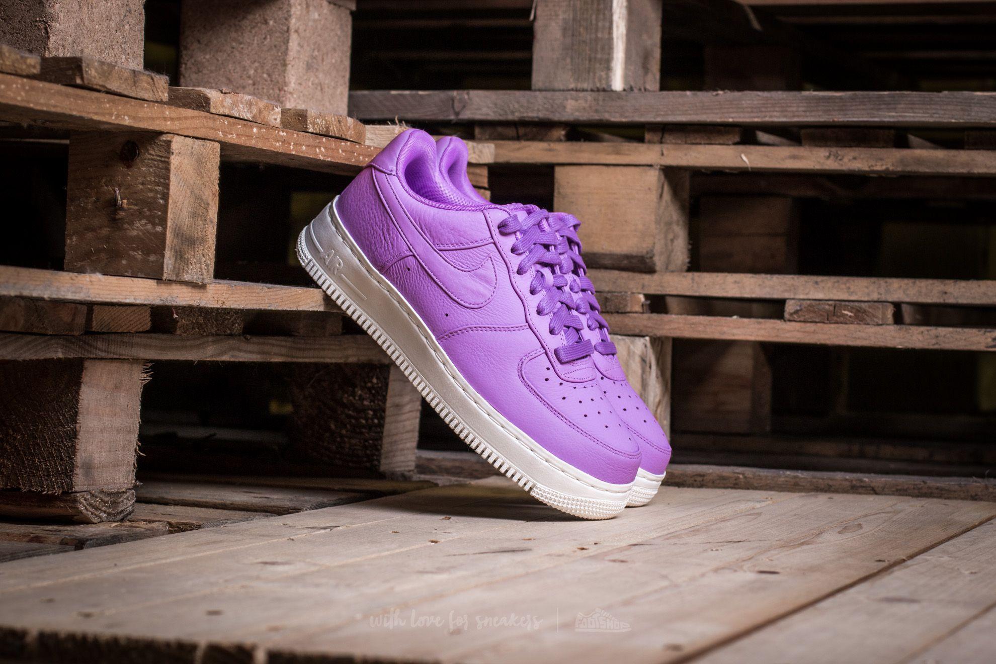 sports shoes 11e0b e16e5 NIKELAB Air Force 1 Low
