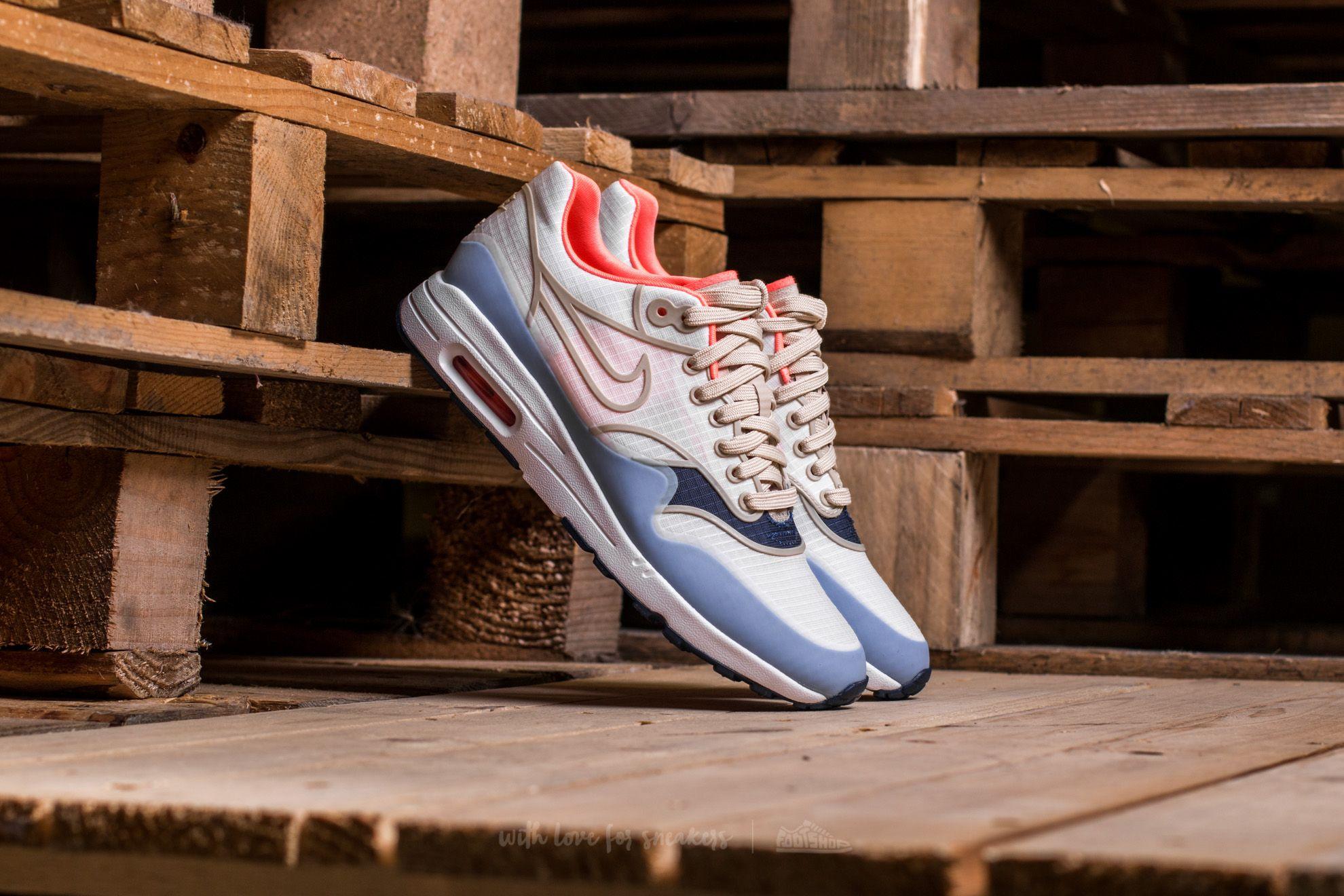 premium selection 66c85 deff9 Nike W Air Max 1 Ultra 2.0 SI