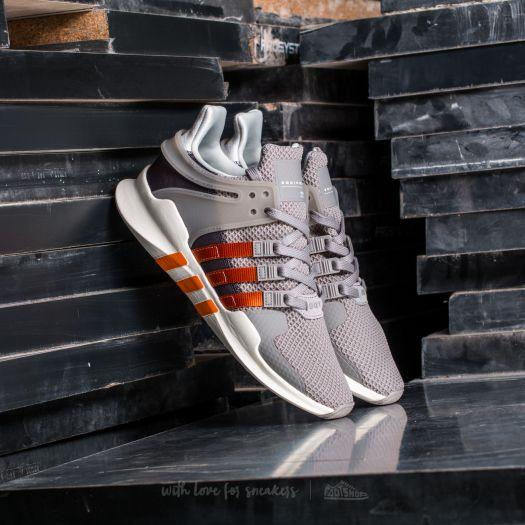 unikalny design najnowszy nowa wysoka jakość adidas Equipment Support ADV W Core Granite/ Tactile Orange/ Granite |  Footshop