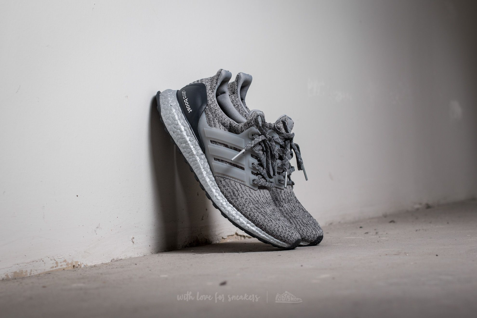 adidas ultra boost footshop