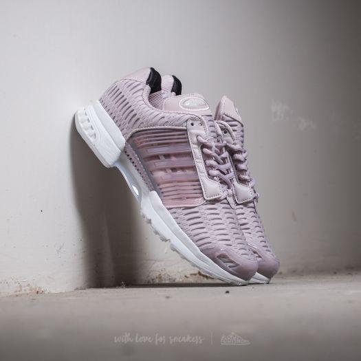 adidas W Clima Cool 1Ice Purple/ Ice Purple/ Ftw White