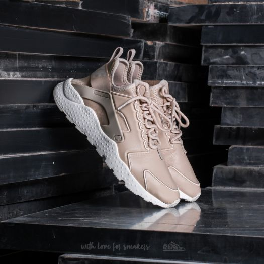Women's shoes Nike Wmns Air Huarache