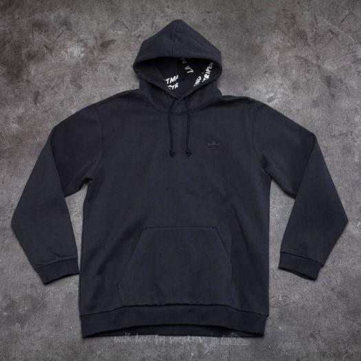 adidas originals graffiti hoodie