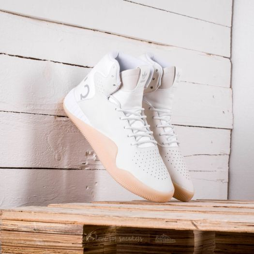 adidas Tubular Instinct Colored Reflective/