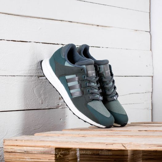 online retailer 0e72e 2a7ac adidas Equipment Support Ultra Trace Green/Utility Ivy/Utility ...