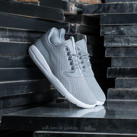 Men's shoes Jordan Eclipse Wolf Grey