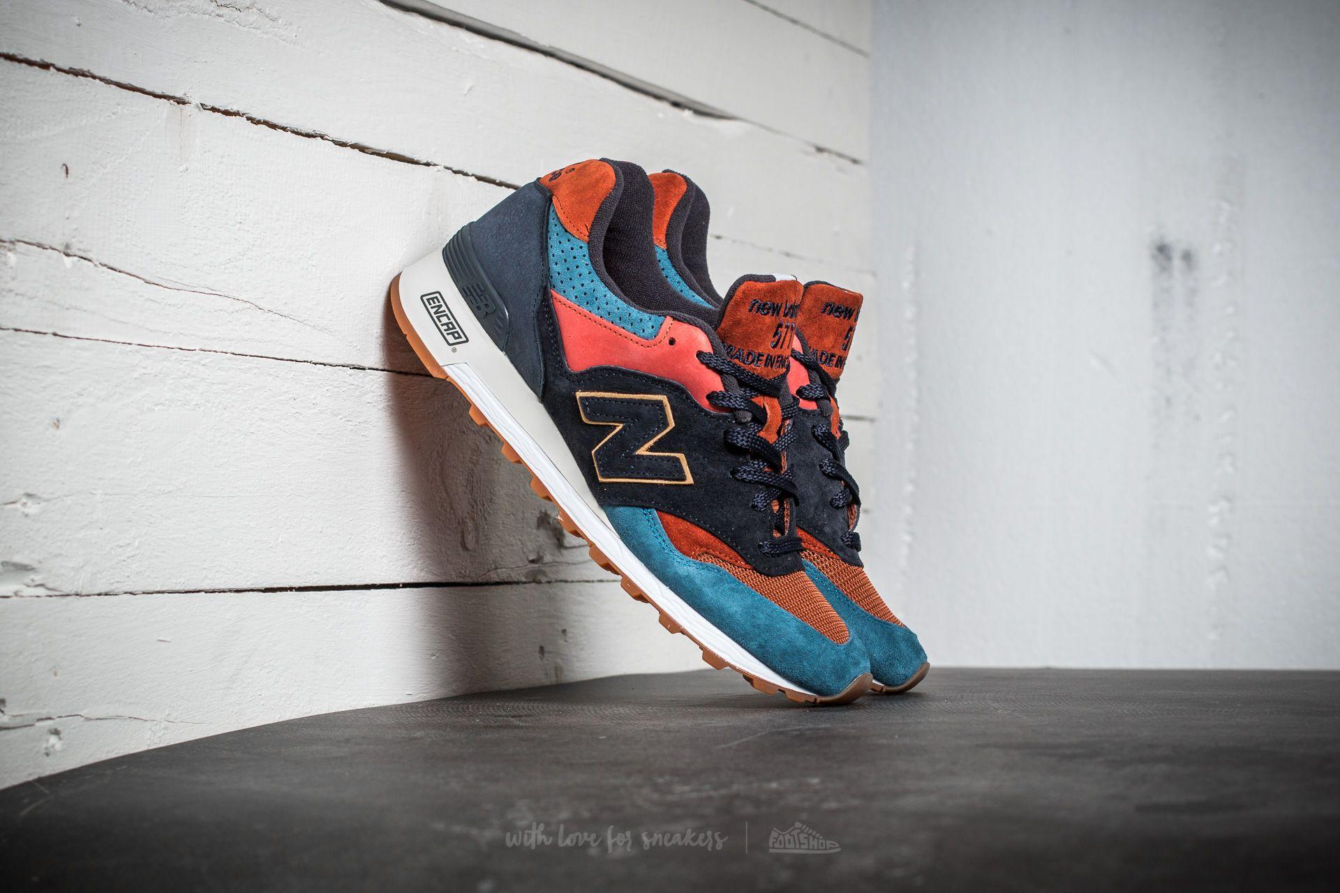 new balance 597 44