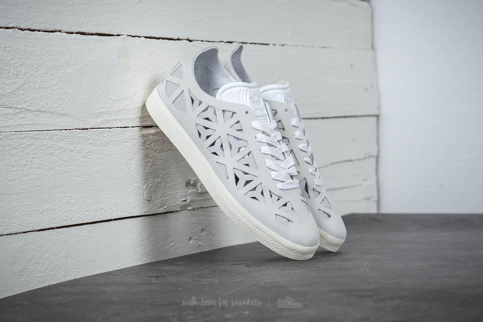 brand new 1260b 09242 adidas Gazelle Cutout W