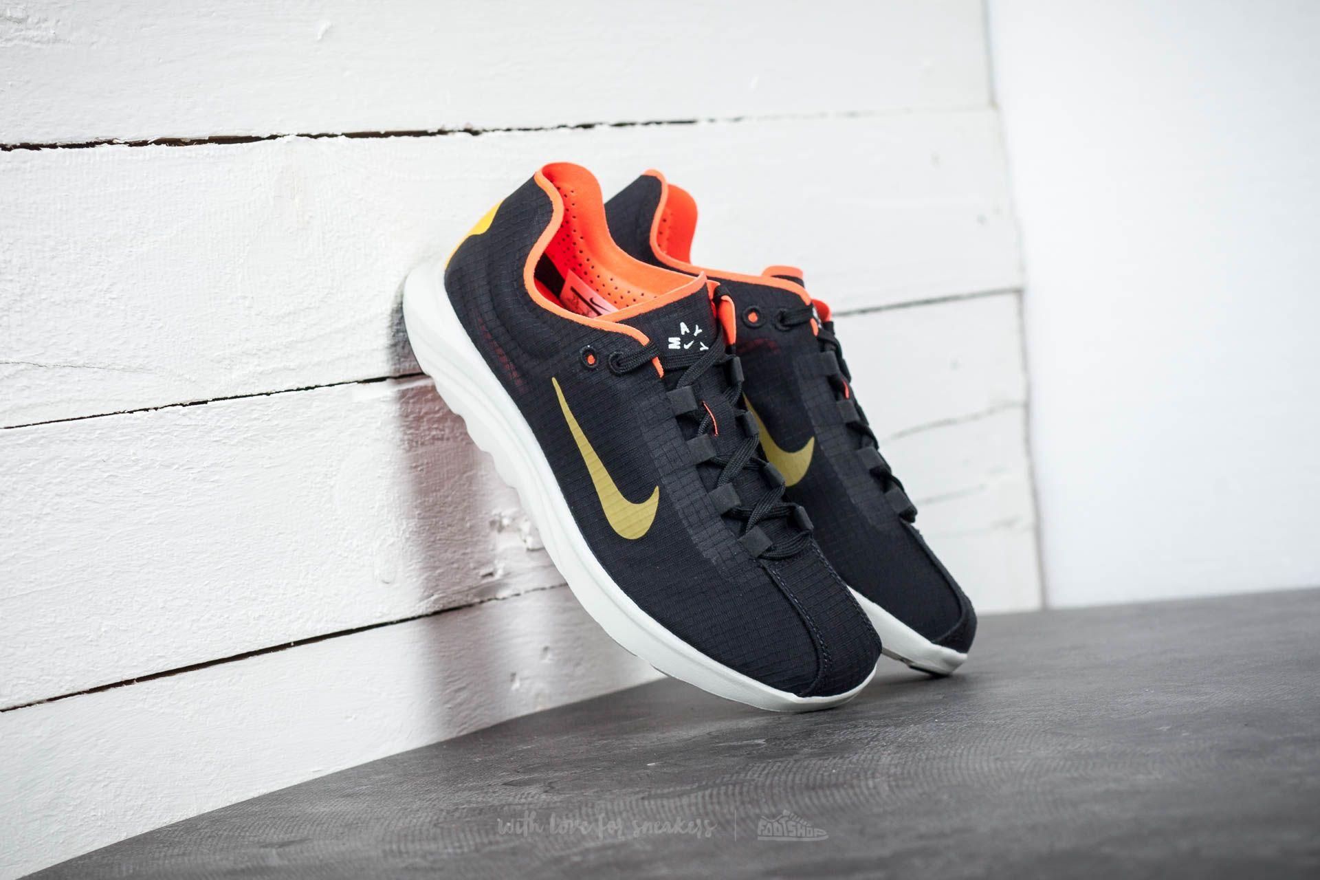 Nike Wmns Mayfly Lite SI
