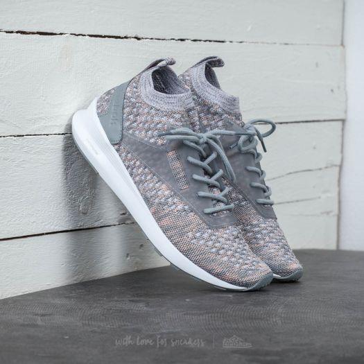 Women's shoes Reebok Zoku Runner