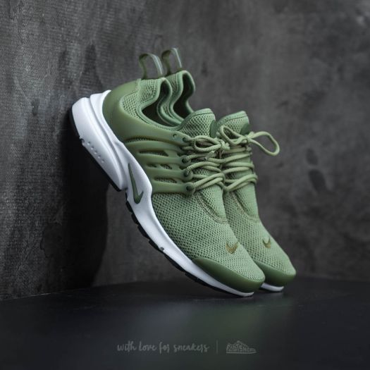 Nike W Air Presto Palm Green  Palm Green  d5d790295128