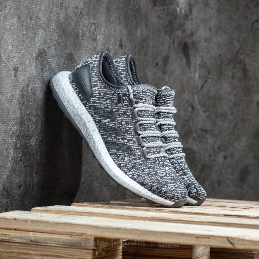 2b1b58753 ... all terrain december 2018 7dc9e 0ea8e  release date adidas pure boost  ltd dark grey heather solid grey medium grey heather solid grey