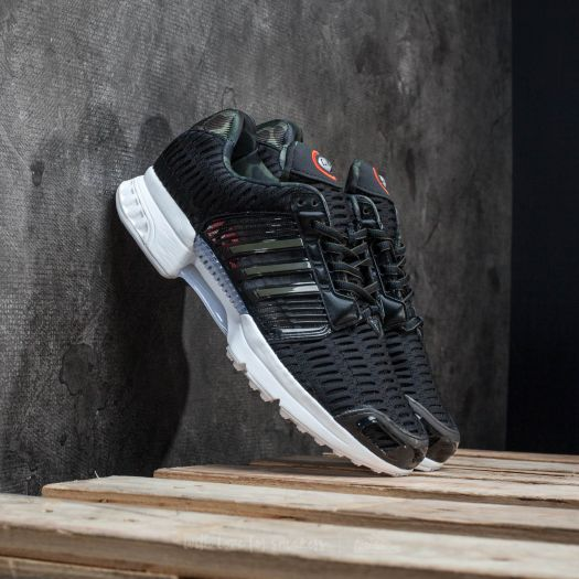 sale retailer 25462 99673 adidas Climacool 1 Core Black/ Running White | Footshop