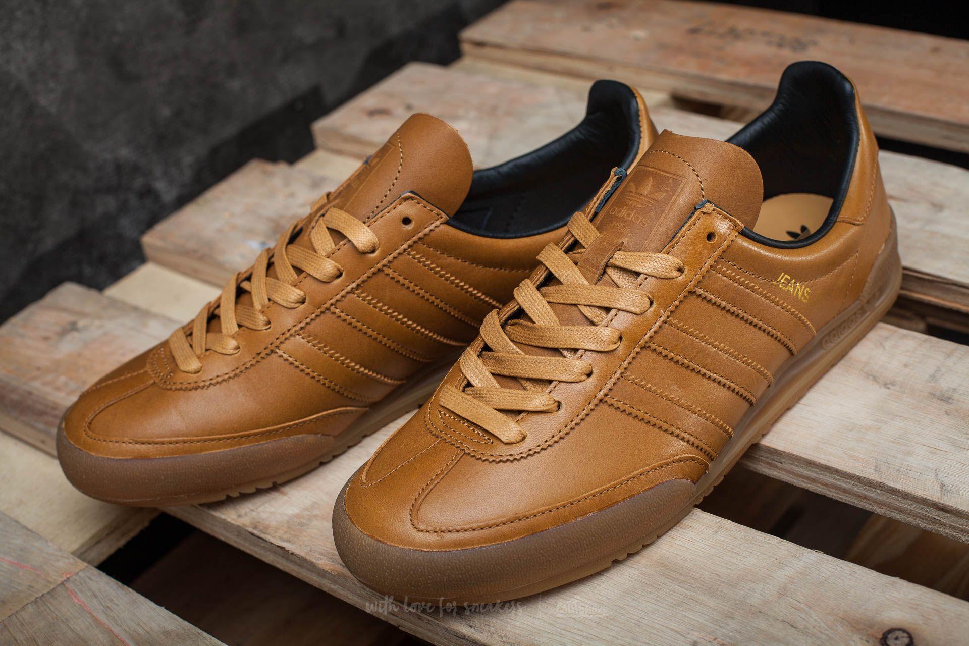 adidas Jeans MKII Mesa Mesa   Footshop