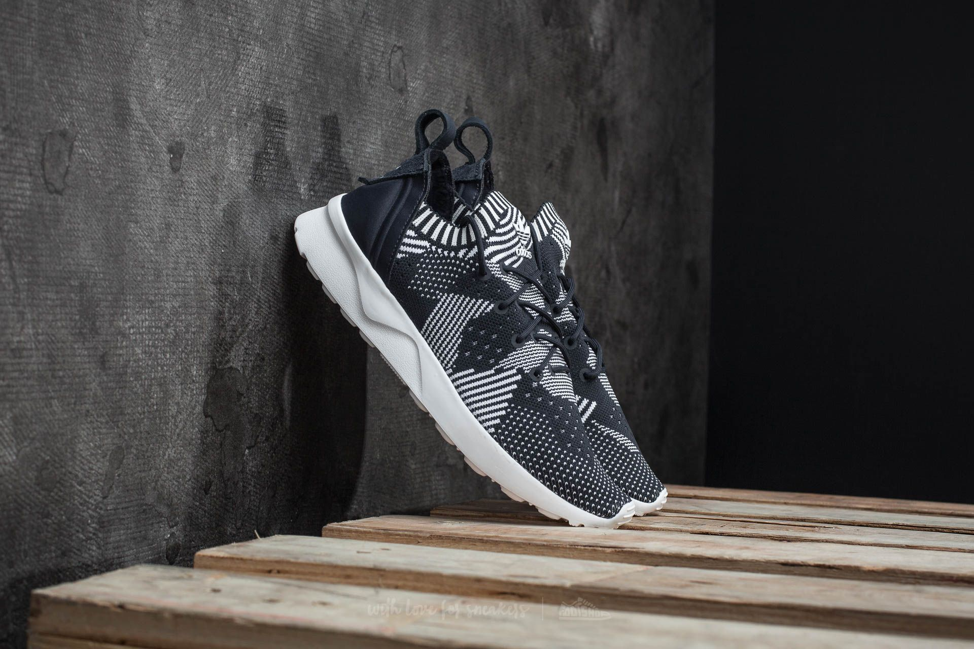 30ae3de67f003 ... coupon code for adidas zx flux adv virtue primeknit w legend ink legend  ink ftw white