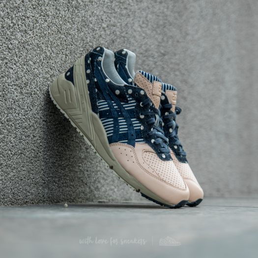 check out 8fdbc 70127 Asics Gel-Sight