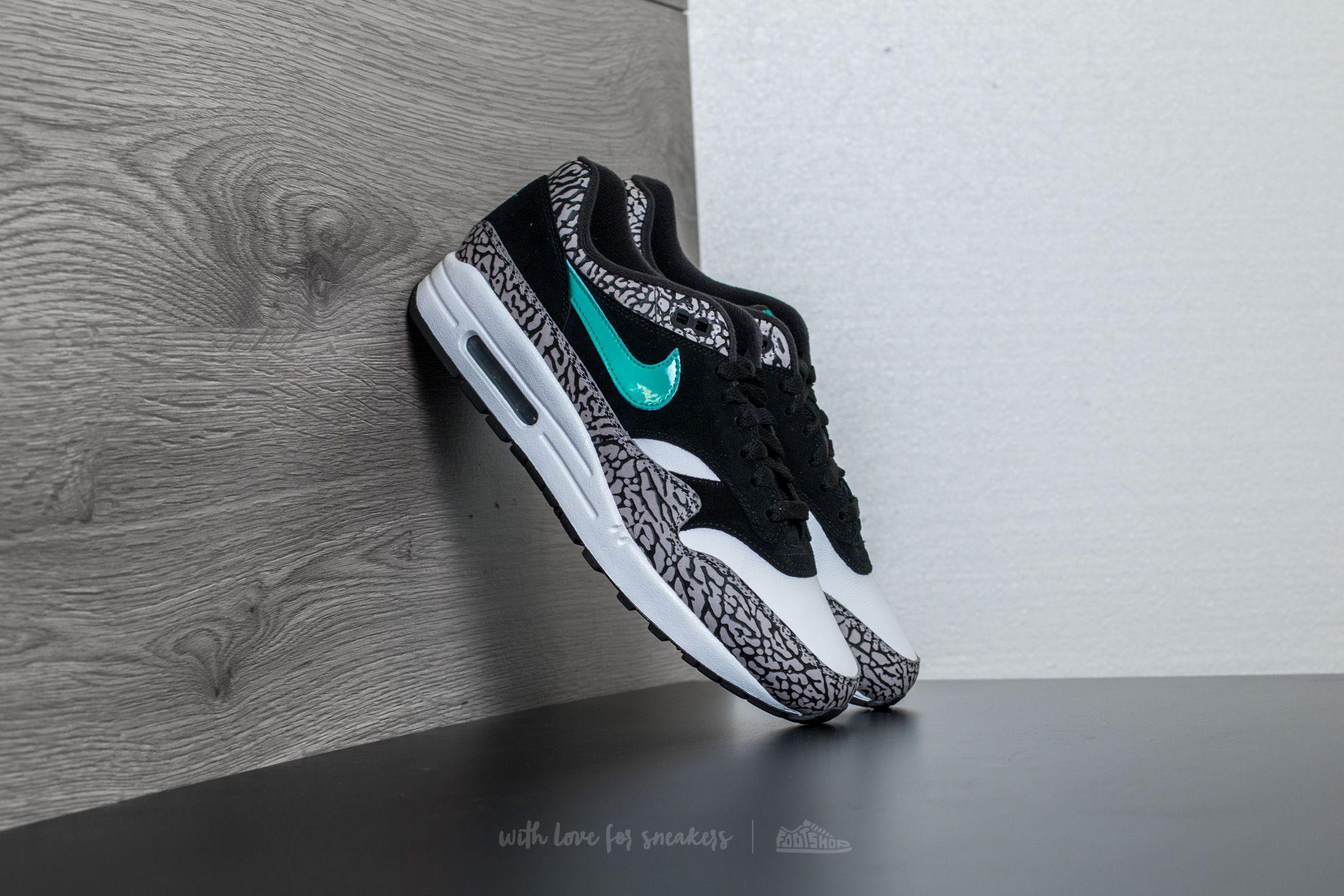 b321373157 Nike Air Max 1