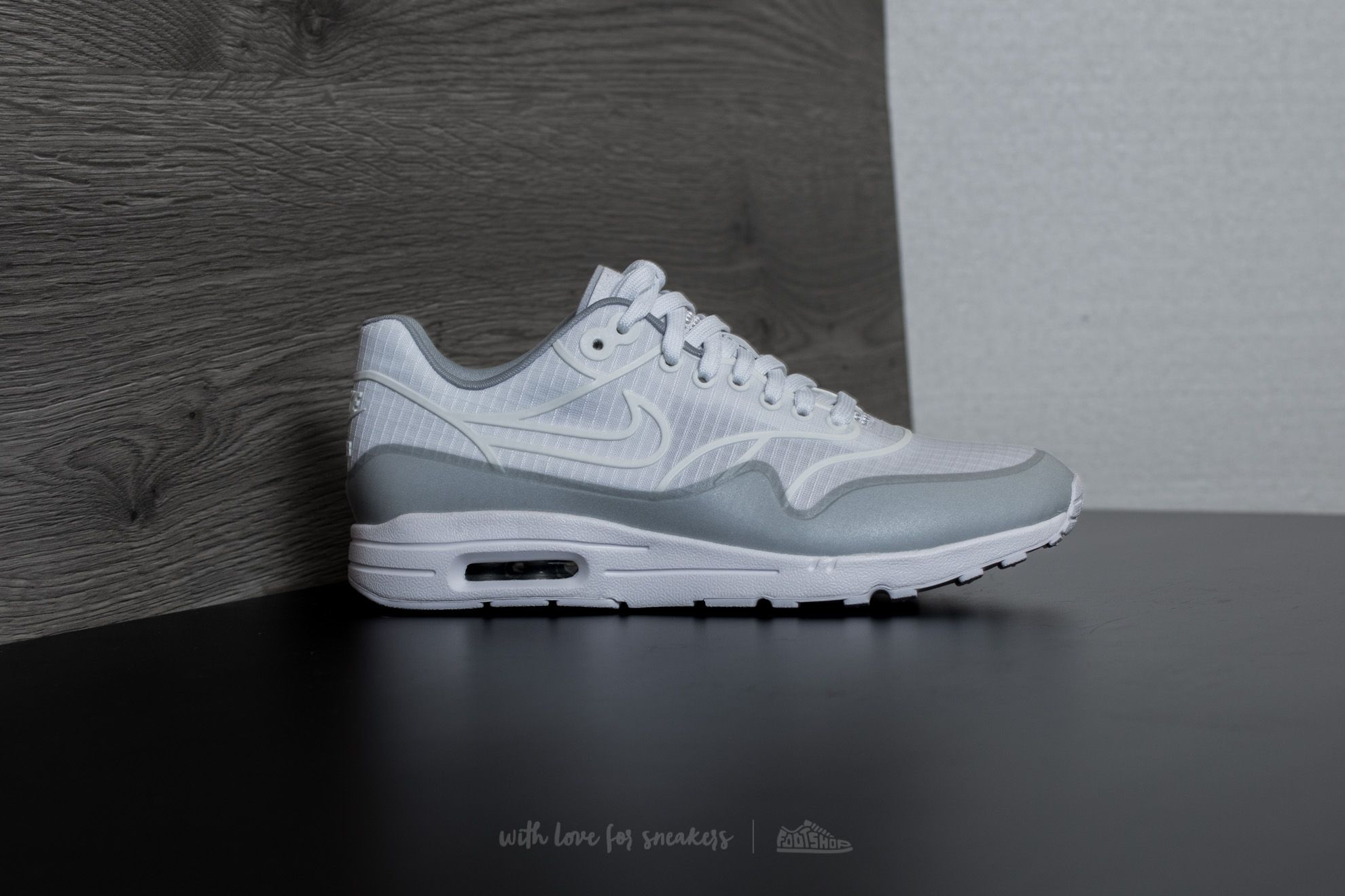nike air max 1ultra 2.0