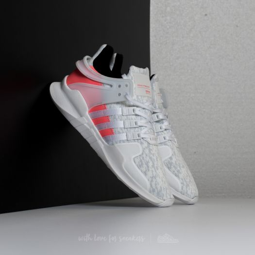 Men's shoes adidas EQT Support Adv