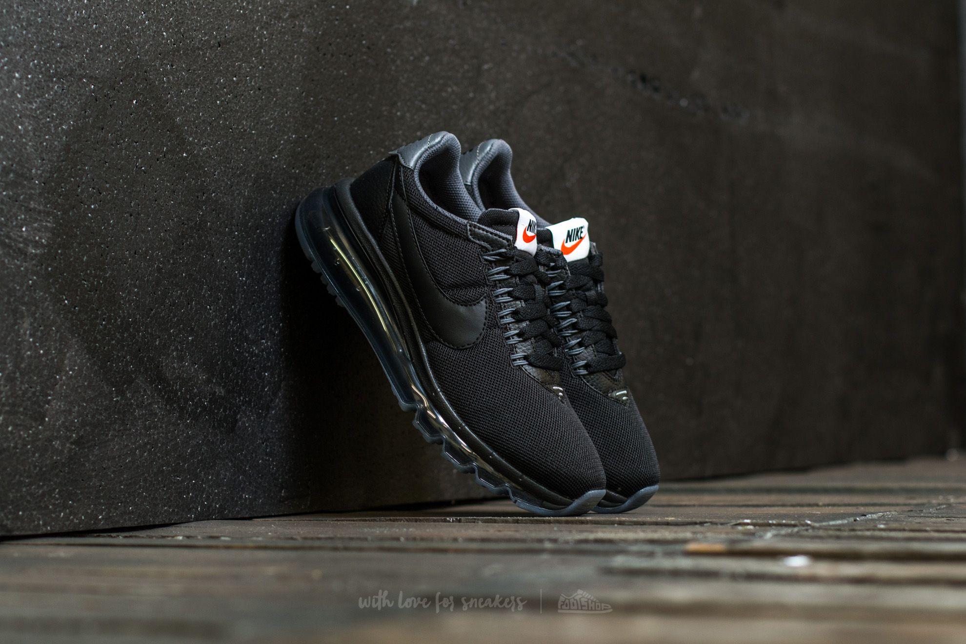watch df0b5 69ed1 Nike W Air Max LD-Zero