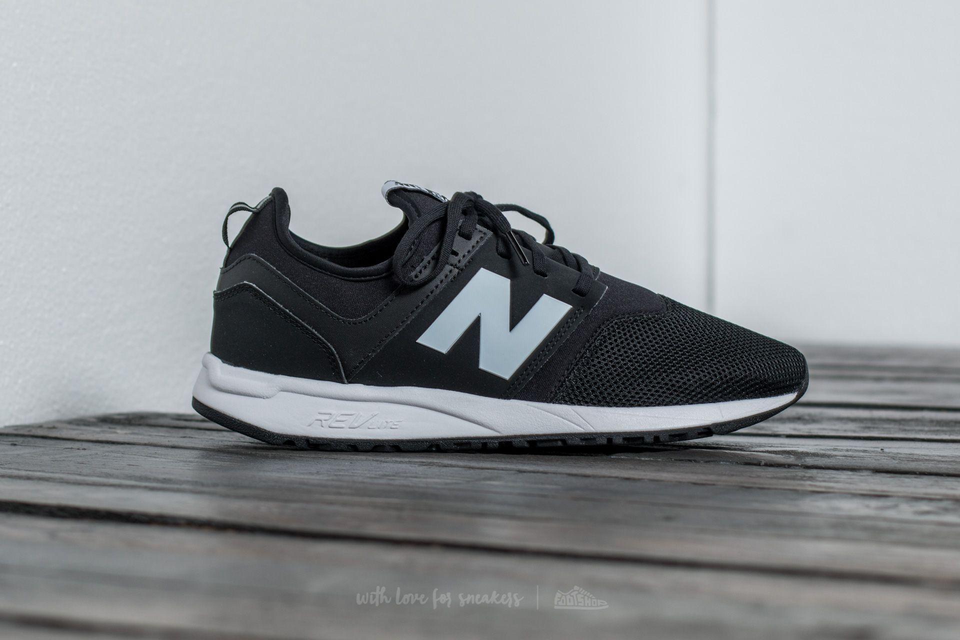 new balance 247 prix