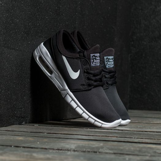 Parity > max stefan janoski, Up to 78% OFF